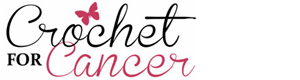 Crochet for Cancer, Inc.