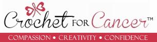Crochet for Cancer, Inc.