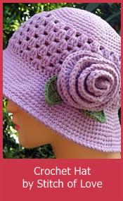 crochet_hat_9.1