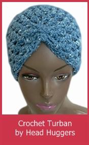 crochet_turban1a